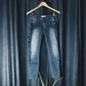 💥FLASH SALE💥 One Teaspoon Jeans